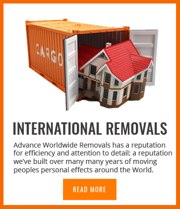 advanced worldwide removals